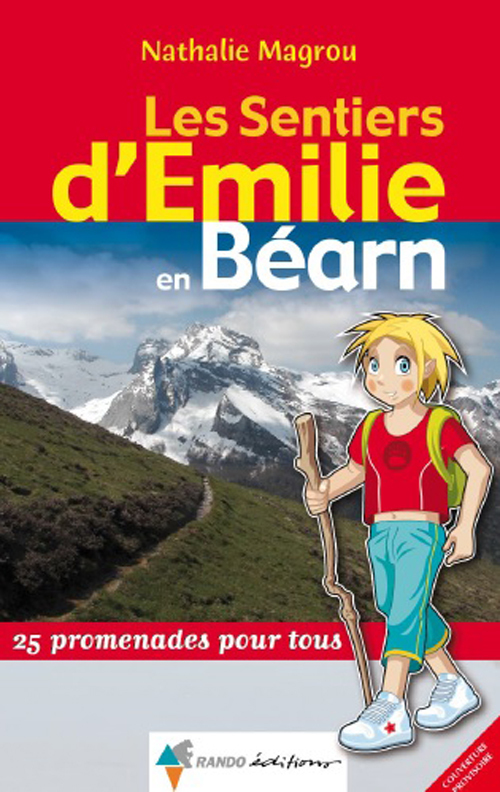 EMILIE BEARN (NE)