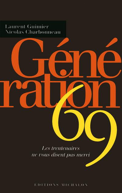 GENERATION 69