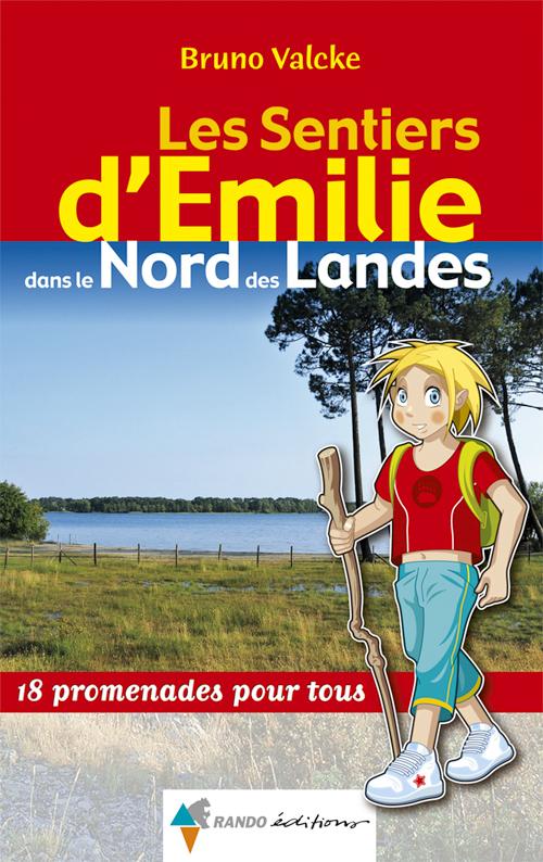 EMILIE NORD LANDES
