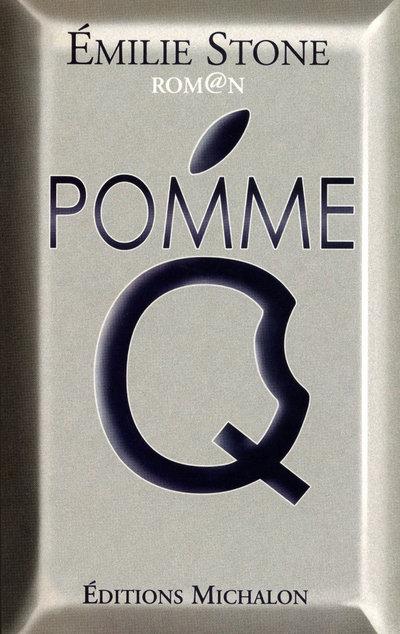 POMME Q