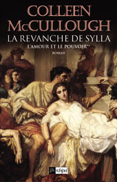 LA REVANCHE DE SYLLA