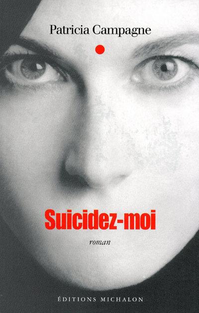 SUICIDEZ-MOI