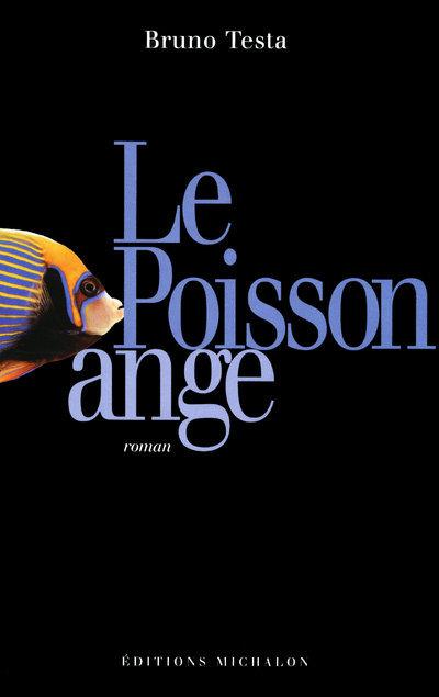 POISSON ANGE