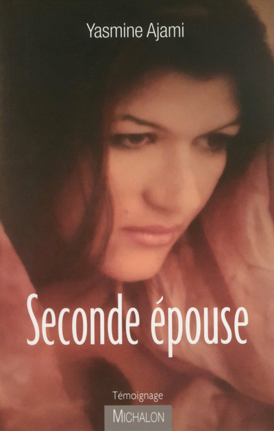 SECONDE EPOUSE