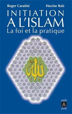 INITIATION A L'ISLAM
