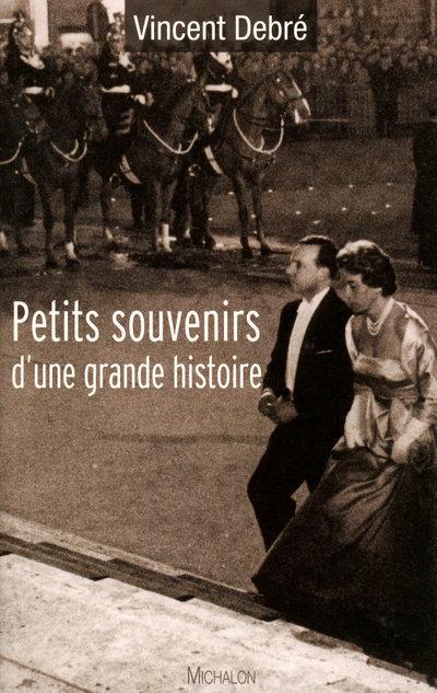PTS SOUVENIRS D UNE GD HISTOIR