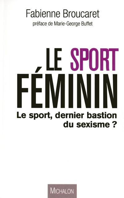 LE SPORT FEMININ