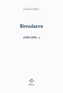 SIMULACRE - (2000-2009...)