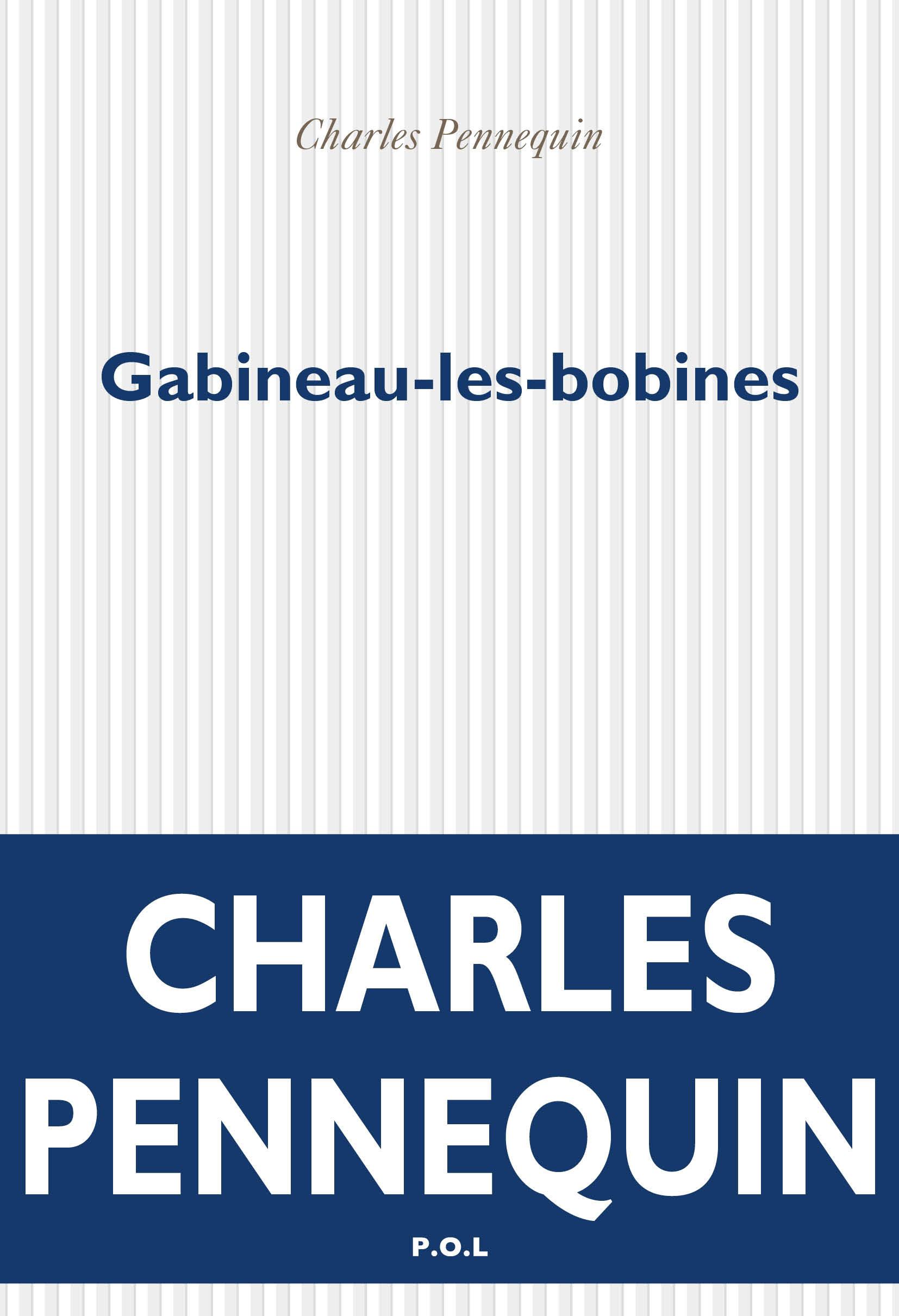 GABINEAU-LES-BOBINES