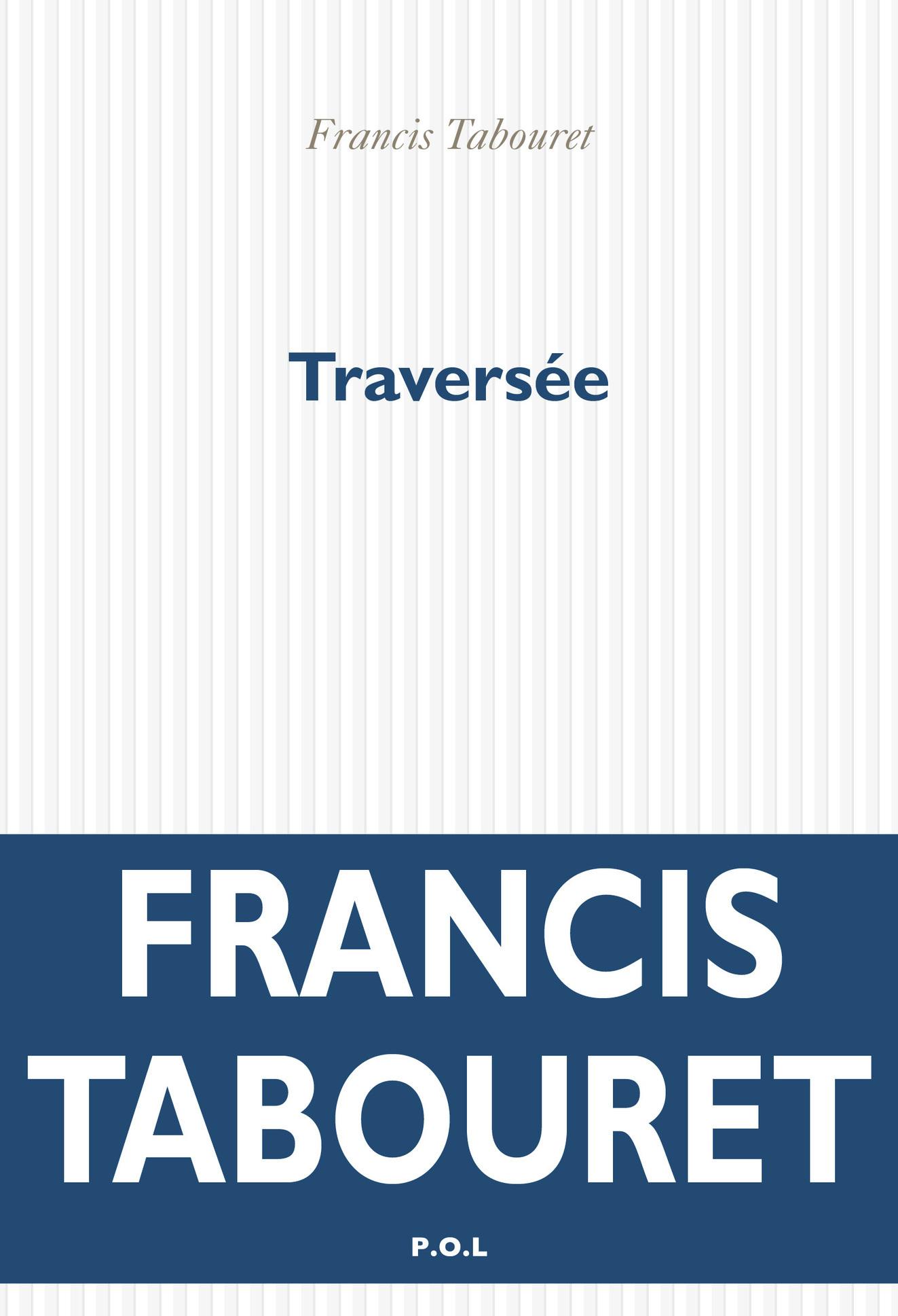 TRAVERSEE