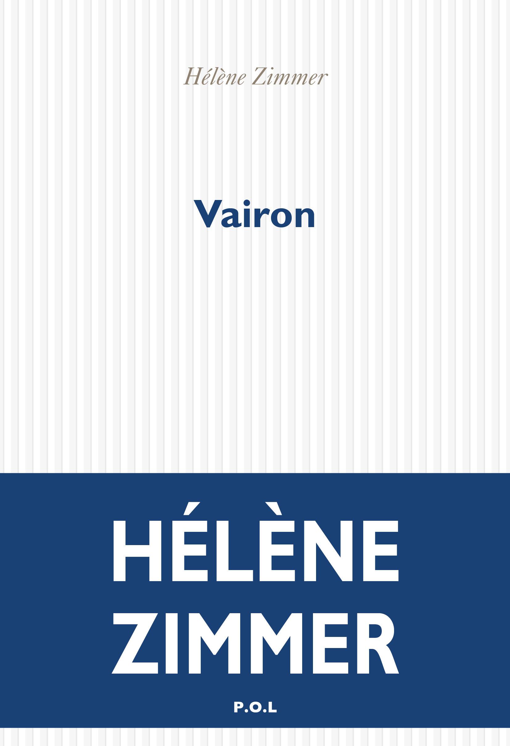 VAIRON
