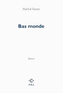BAS MONDE