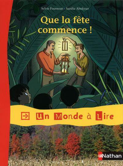 MONDE A LIRE CE1 KIMAMILA ALB2