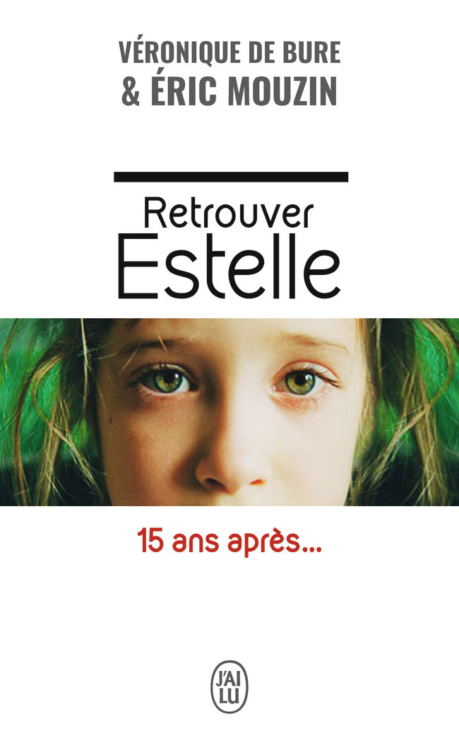 RETROUVER ESTELLE - DOCUMENT - T12040