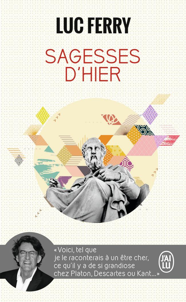 SAGESSE D'HIER