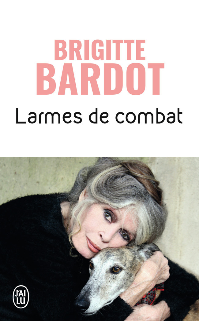 LARMES DE COMBAT