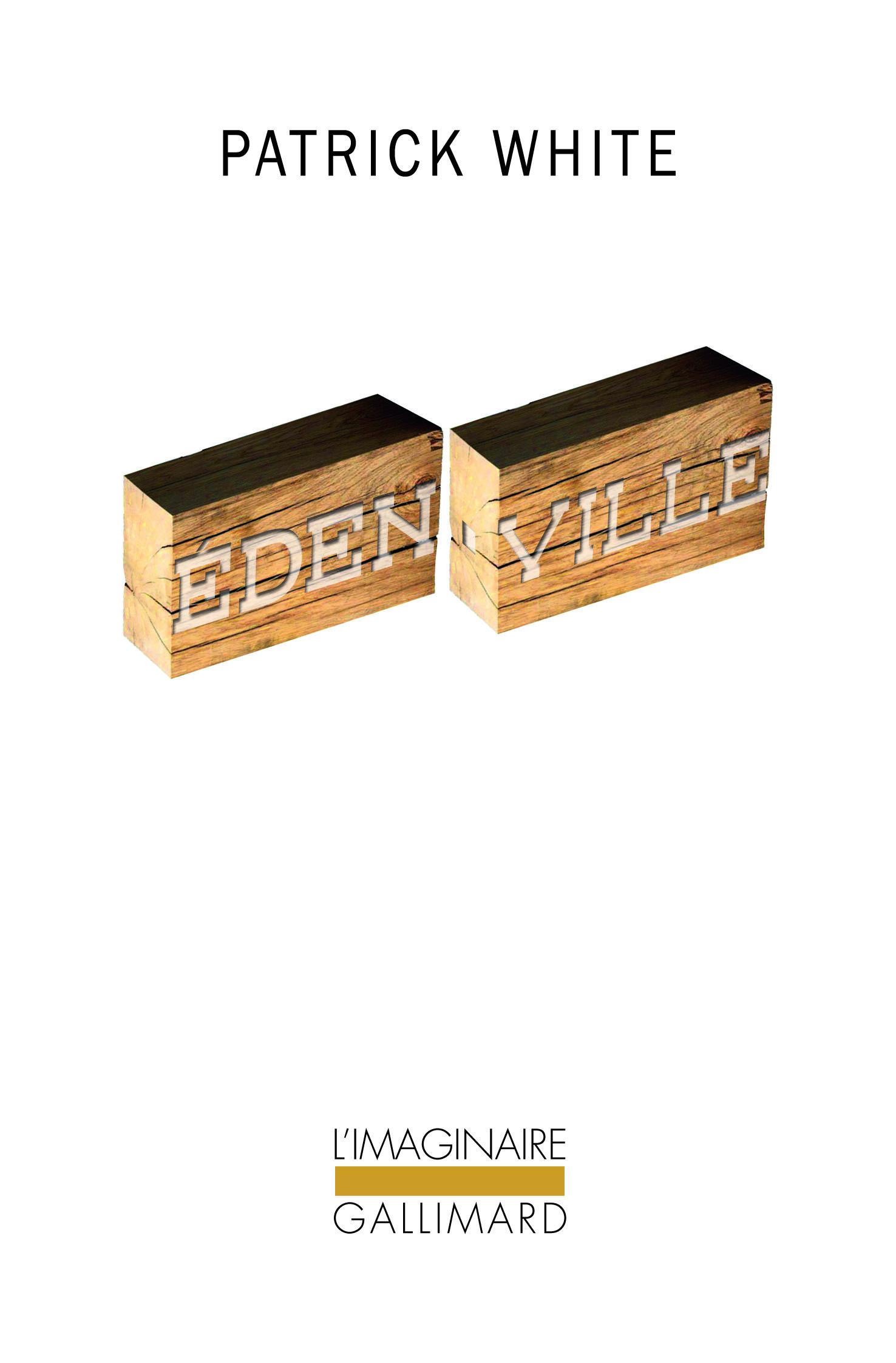 EDEN-VILLE