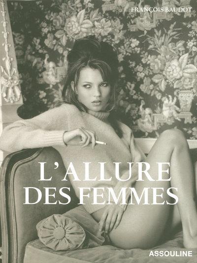 ALLURE DES FEMMES