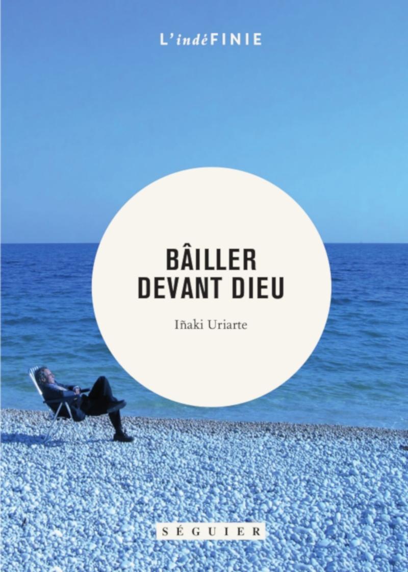 BAILLER DEVANT DIEU - JOURNAL, 1999-2010