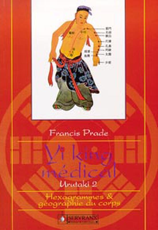 YI KING MEDICAL - URUTAKI T. 2