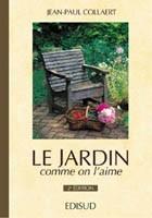 JARDIN COMME ON L AIME LE