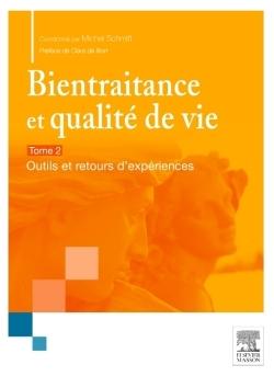 BIENTRAITANCE QUALITE DE VIE T02