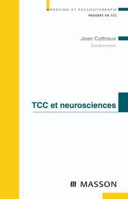 TCC ET NEUROSCIENCES
