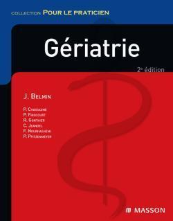 GERIATRIE