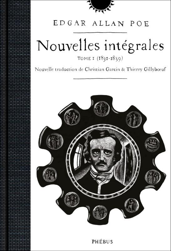 NOUVELLES INTEGRALES T1 (1831-1839)