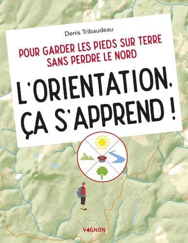 L'ORIENTATION, CA S'APPREND !