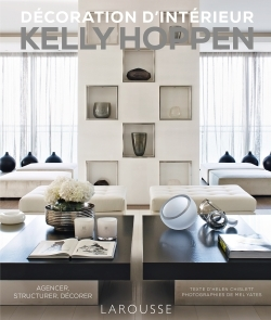 DECORATION D'INTERIEUR KELLY HOPPEN