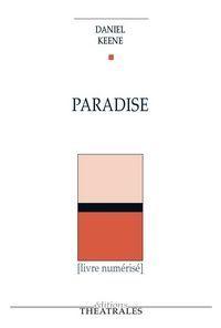 PARADISE - CODES INCONNUS 1