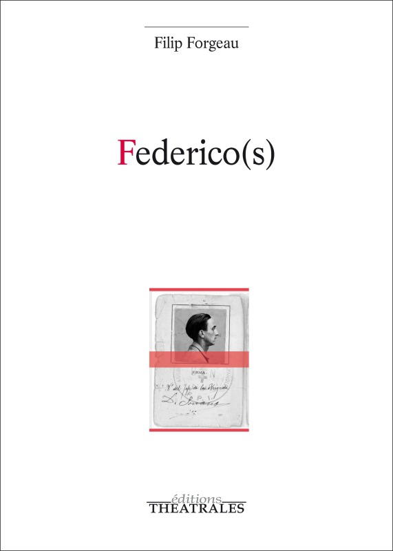 FEDERICO(S)
