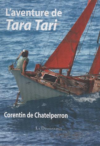 TARA TARI