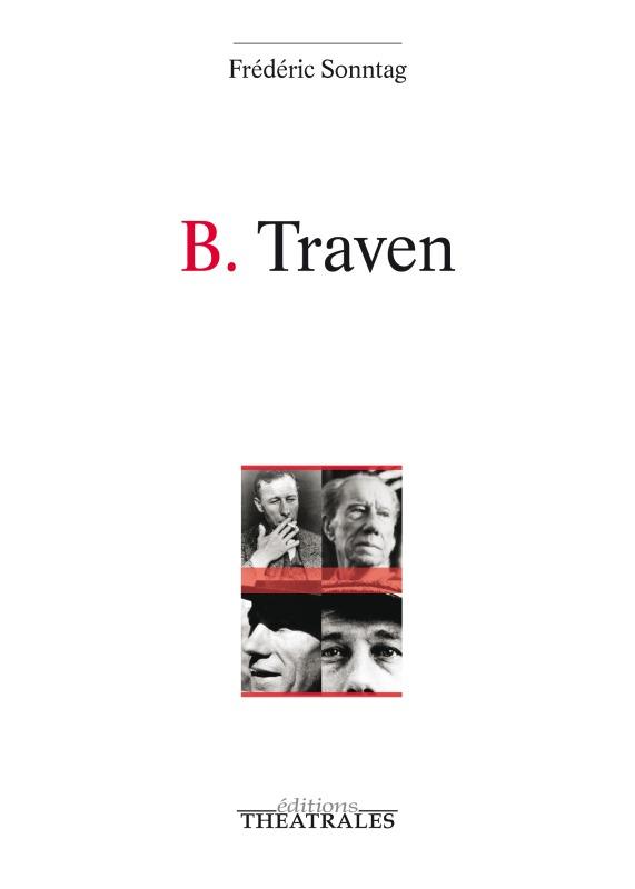 B TRAVEN
