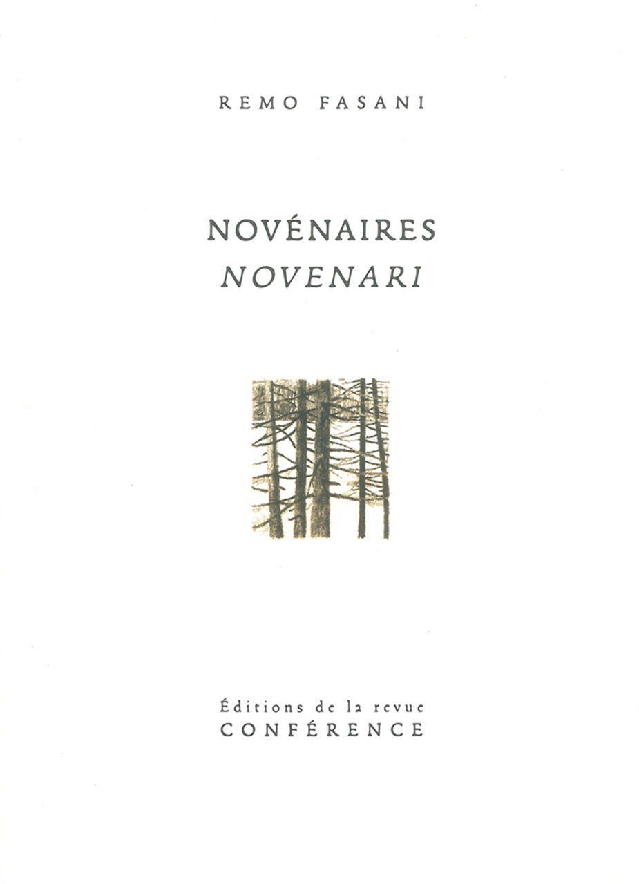 NOVENAIRES / NOVENARI