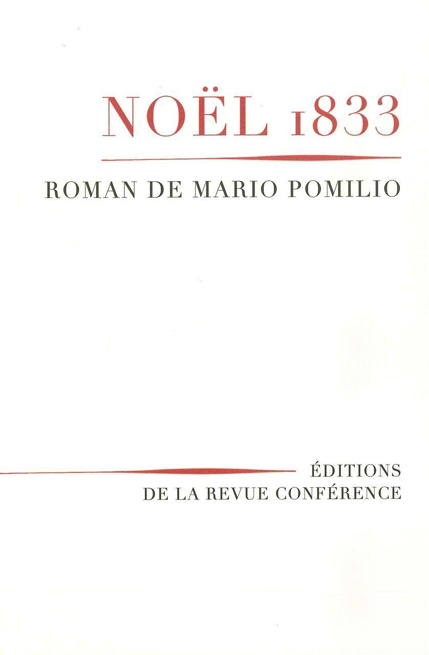 NOEL 1833