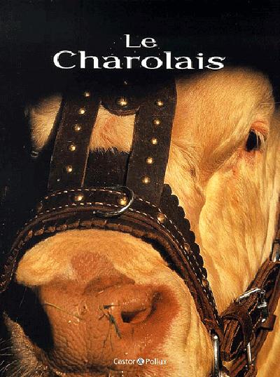 LE CHAROLAIS