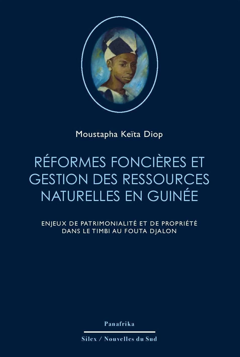 REFORMES FONCIERES ET GESTION DES RESSOURCES NATURELLES EN GUINEE