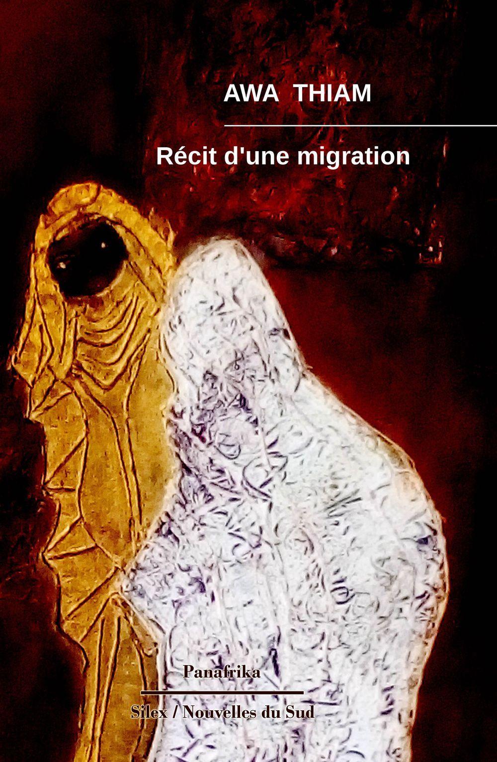 RECIT D'UNE MIGRATION