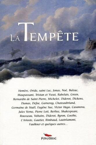TEMPETE (LA)