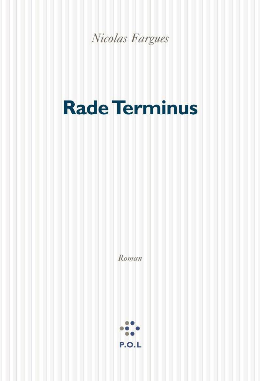 RADE TERMINUS