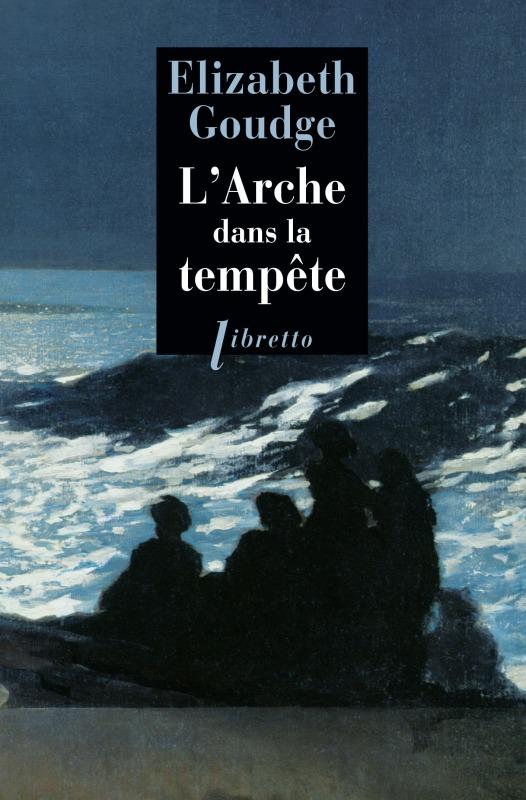 L ARCHE DANS LA TEMPETE