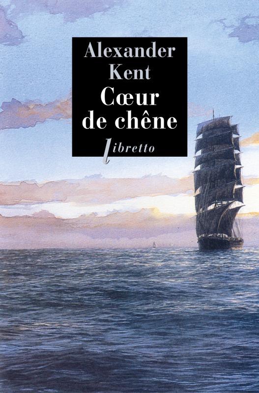 COEUR DE CHENE