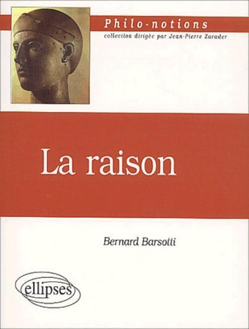 RAISON (LA)
