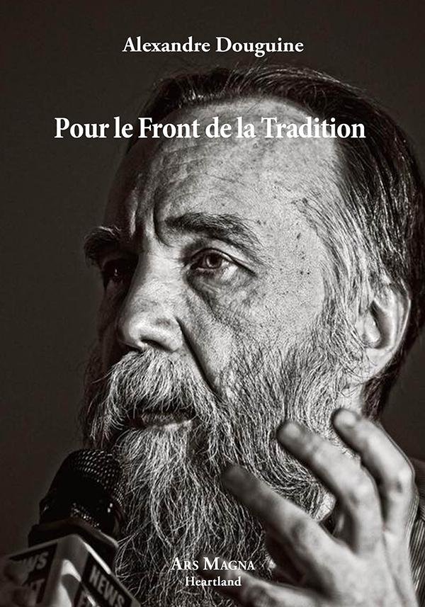 POUR LE FRONT DE LA TRADITION