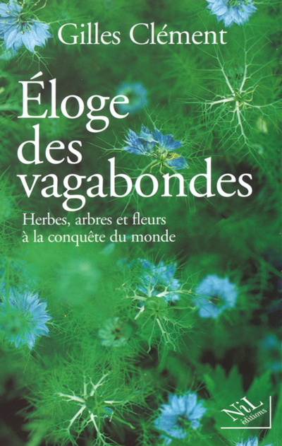 ELOGE DES VAGABONDES