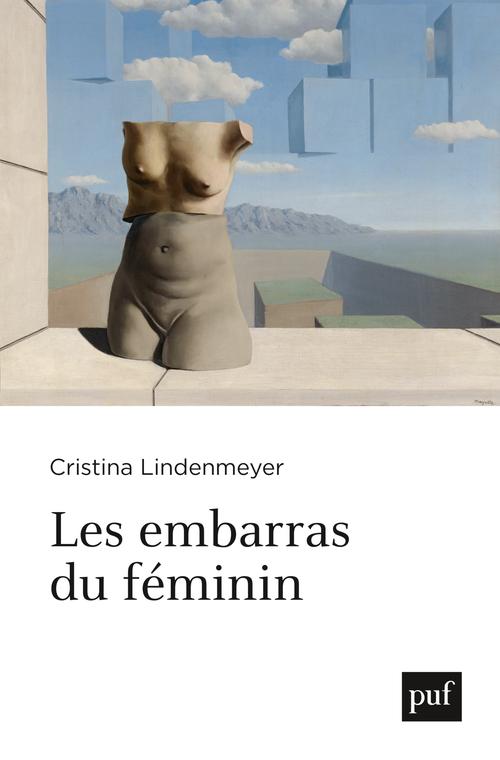 LES EMBARRAS DU FEMININ