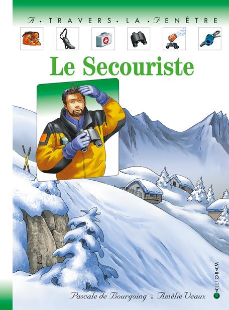 SECOURISTE (LE)