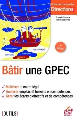 BATIR UNE GPEC